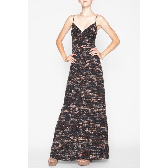 BCBG dress4