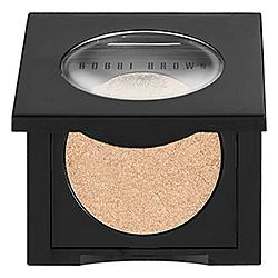 Bobbi Brown eye shadow2