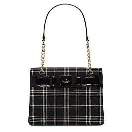 Kate Spade purse2