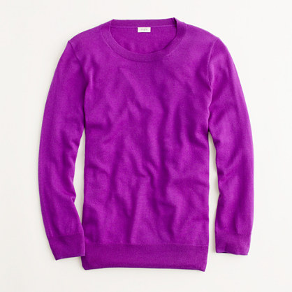 J.Crew factory sweater
