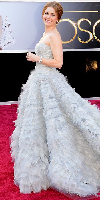 Amy Adams_Oscars
