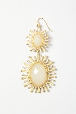 Anthropologie_earring