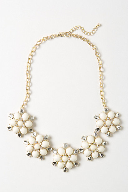 Anthropologie_necklace