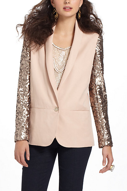 Anthropologie_sale blazer