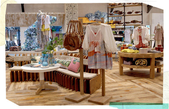 Anthropologie_store