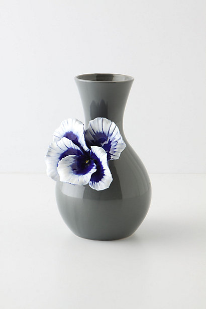 Anthropologie_vase