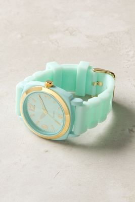 Anthropologie_watch