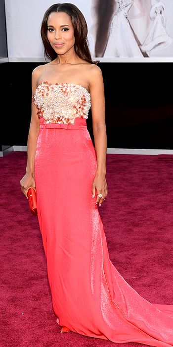 Kerry Washington_Oscars