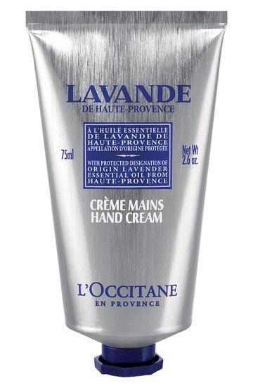 L'Occitane_lavender