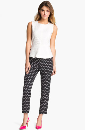Vince Camuto_crops