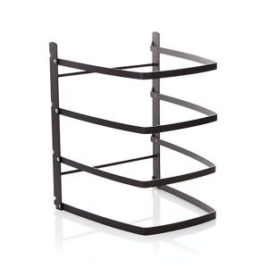 bakers-cooling-rack