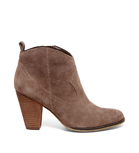 STEVEMADDEN-BOOTIES_PLOVER_TAUPE-SUEDE_SIDE