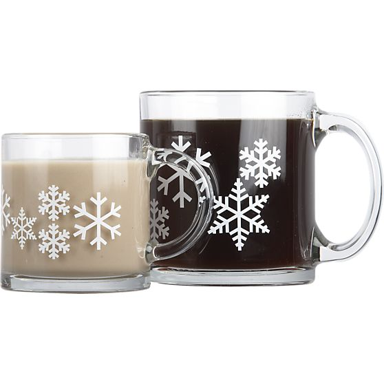 snowflake-glass-mugs